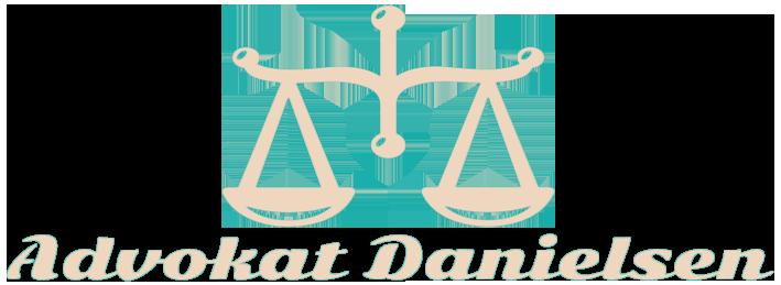 Advokat-Danielsen
